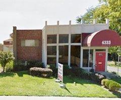 Cincinnati Suboxone Clinic